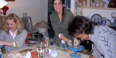 corso_ceramica_arezzo_5